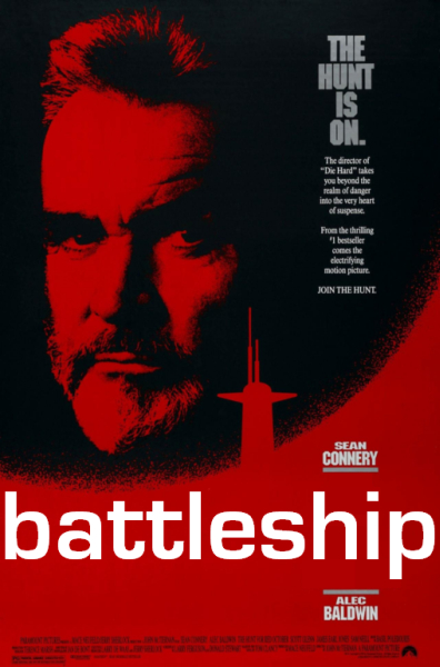 http://www.sydlexia.com/blogstuff/battleshjp_made_better_sean_connery_alec_baldwin.jpg