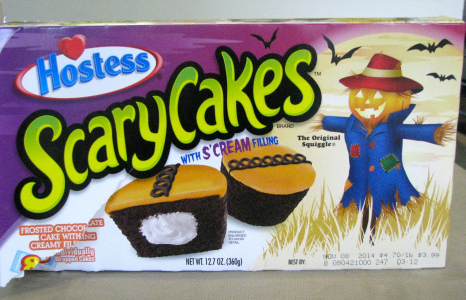 Well played, Hostess. Well played.